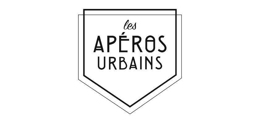 AperosUrbains